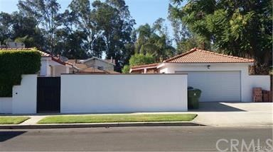 Photo of 5230 Seville Ave, Encino, CA 91436 (MLS # DW20175669)