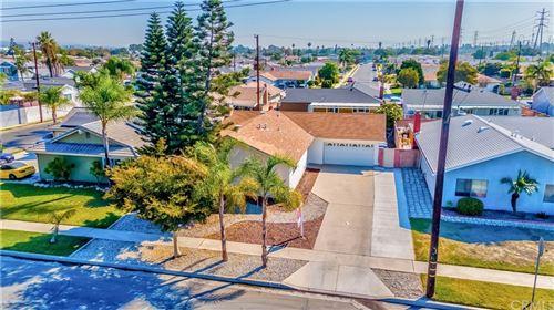 Photo of 7642 San Rafael Drive, Buena Park, CA 90620 (MLS # DW21209669)