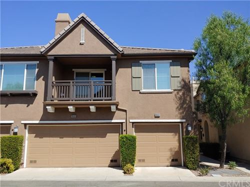 Photo of 19331 Opal Lane, Saugus, CA 91350 (MLS # IV20154669)