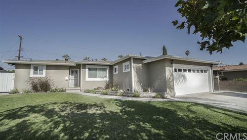 Photo of 604 S Pandora S Place, Anaheim, CA 92802 (MLS # OC20128669)
