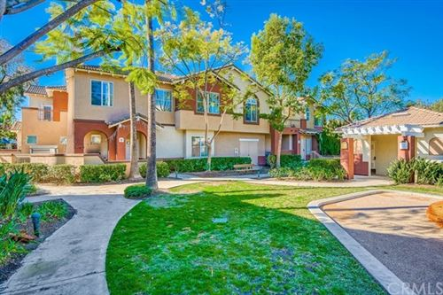 Photo of 18 Chapala Court, Lake Forest, CA 92610 (MLS # OC20258669)