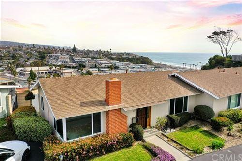 Photo of 125 Monte Vista, San Clemente, CA 92672 (MLS # OC21031669)