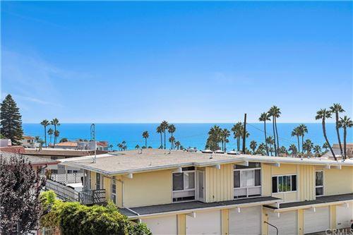 Photo of 312 Avenida Granada #A, San Clemente, CA 92672 (MLS # OC21194669)