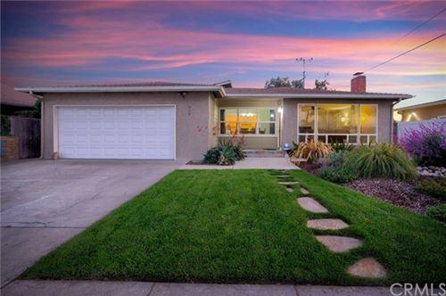Photo of 919 Farroll Avenue, Arroyo Grande, CA 93420 (MLS # PI21069669)