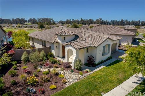 Photo of 1761 Northwood Road, Nipomo, CA 93444 (MLS # PI21089669)