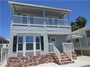 Photo of 104 Bay Drive, San Clemente, CA 92672 (MLS # PW19156669)