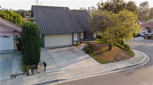 Photo of 25812 Evergreen Road, Laguna Hills, CA 92653 (MLS # PW21230669)