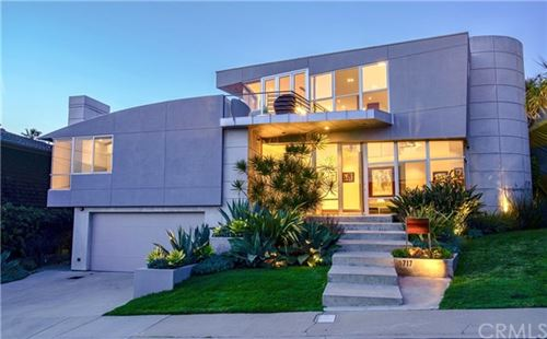 Photo of 717 10th Street, Manhattan Beach, CA 90266 (MLS # SB20015669)