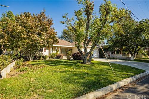 Photo of 5710 Ranchito Avenue, Valley Glen, CA 91401 (MLS # SR20200669)