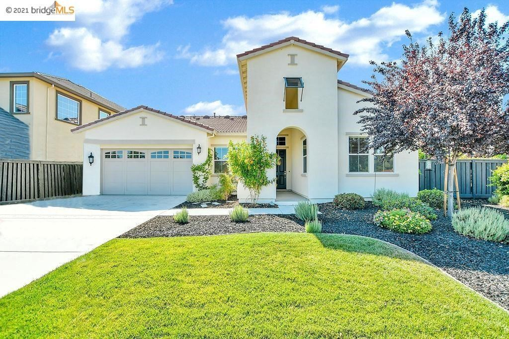 141 French Dr, Brentwood, CA 94513 - MLS#: 40962669