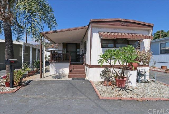 1020 Bradbourne Avenue #34, Duarte, CA 91010 - MLS#: AR20198669