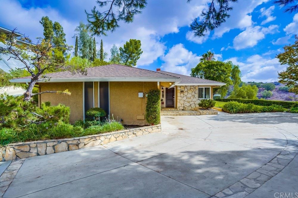 14097 Nona Lane, Whittier, CA 90602 - MLS#: AR21227669