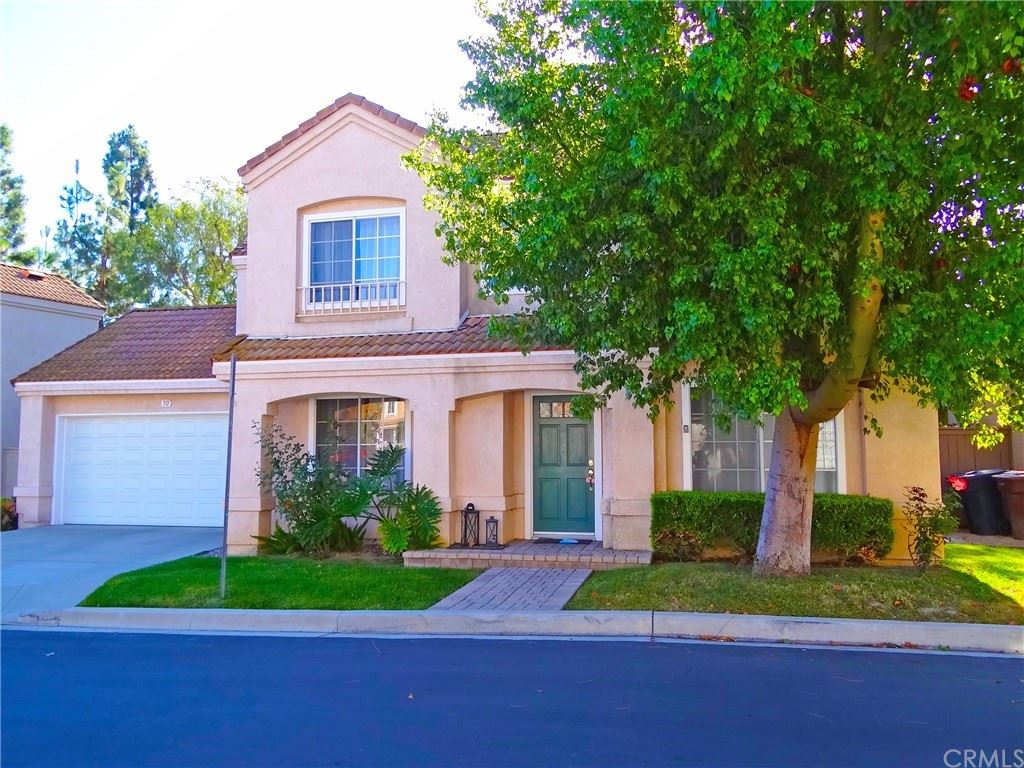 50 Santa Monica Street, Aliso Viejo, CA 92656 - MLS#: LG21228669