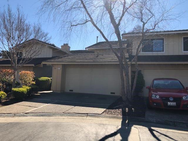 5 Pyxie Lane, San Carlos, CA 94070 - #: ML81830669
