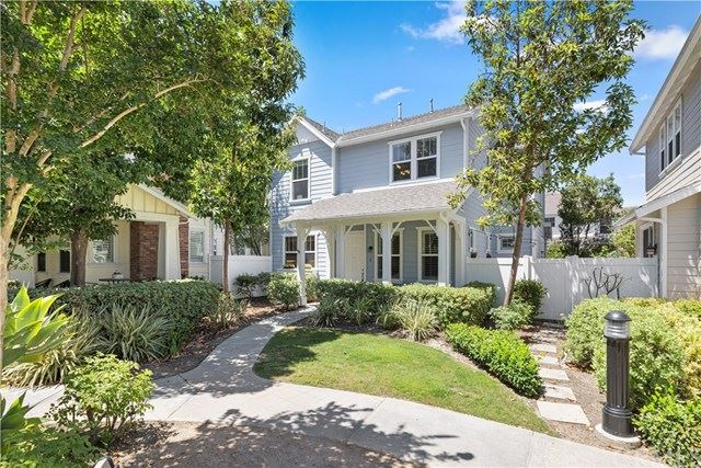 6 Tarleton Lane, Ladera Ranch, CA 92694 - MLS#: OC20094669