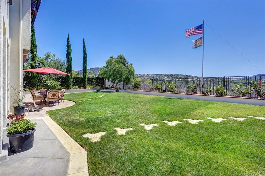 Photo of 18 Via Divertirse, San Clemente, CA 92673 (MLS # OC21160669)