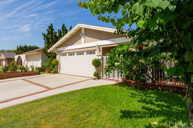 Photo for 1123 S Clarence Street, Anaheim, CA 92806 (MLS # PW19165669)