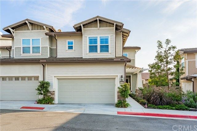 16718 Clubhouse Drive, Yorba Linda, CA 92886 - MLS#: PW20210669