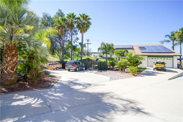 29815 Mayflower Drive, Canyon Lake, CA 92587 - MLS#: SW20249669