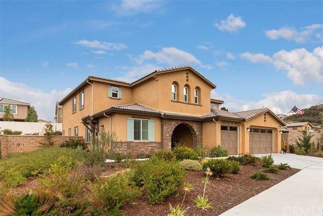45668 Nora Circle, Temecula, CA 92592 - MLS#: SW21012669