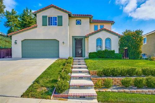 Photo of 39660 N General Kearny Rd, Murrieta, CA 92563 (MLS # 200049670)