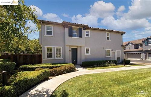 Photo of 1366 Reagan Way, Brentwood, CA 94513 (MLS # 40956670)