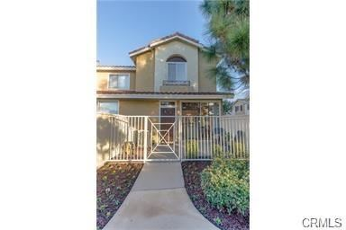 Photo of 19665 Orviento Drive, Lake Forest, CA 92679 (MLS # CV20136670)
