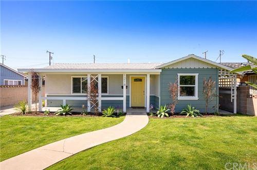 Photo of 1218 S Golden West Avenue, Santa Ana, CA 92704 (MLS # DW21037670)