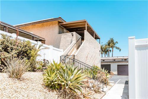 Photo of 565 W Greenwood Avenue #25, La Habra, CA 90631 (MLS # DW21114670)