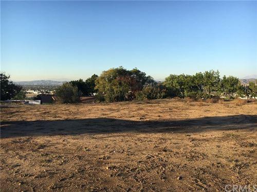 Photo of 4930 E Santa Ana Canyon Road, Anaheim Hills, CA 92807 (MLS # PW16754670)