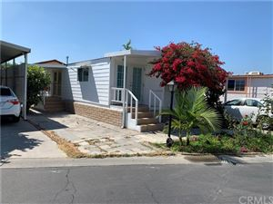 Photo of 9851 Bolsa Ave, Westminster, CA 92683 (MLS # PW19198670)