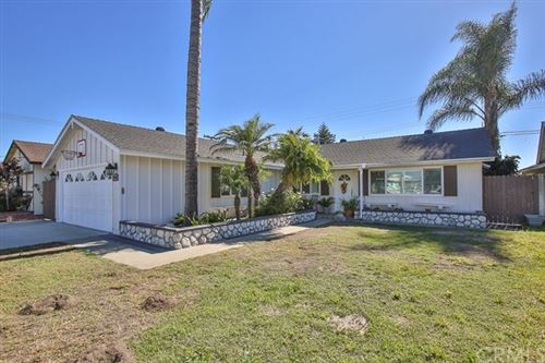 Photo of 5942 Nugget Circle, Huntington Beach, CA 92647 (MLS # PW20241670)