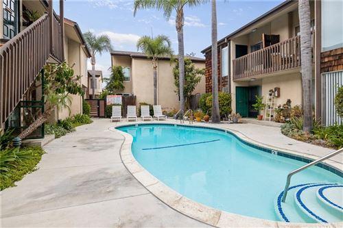Photo of 3614 1/2 Newton Street, Torrance, CA 90505 (MLS # SB21120670)