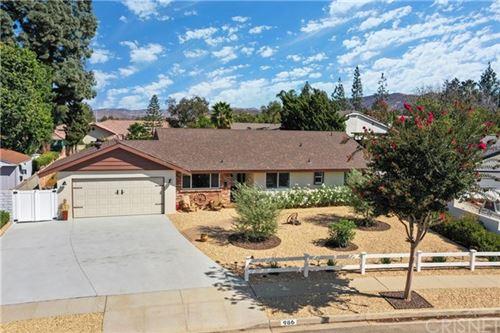 Photo of 986 Ettin Avenue, Simi Valley, CA 93065 (MLS # SR20200670)