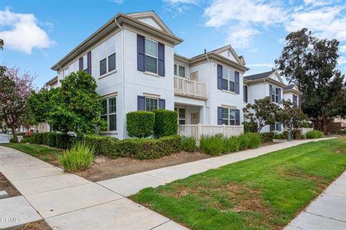 Photo of 5674 Dorsey Street, Ventura, CA 93003 (MLS # V1-5670)