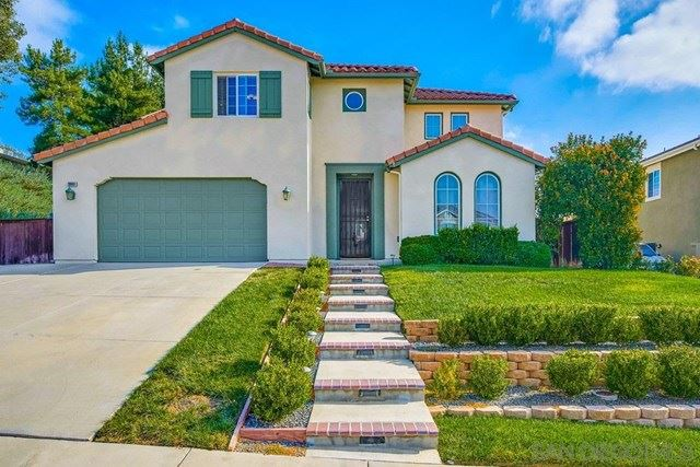 39660 N General Kearny Rd, Murrieta, CA 92563 - MLS#: 200049670