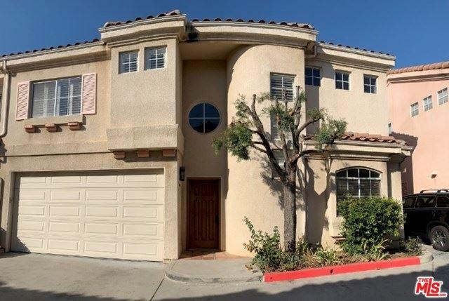 10008 Reseda Boulevard #A, Northridge, CA 91324 - MLS#: 20648670