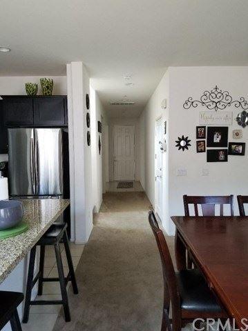 8232 Casa Colima Way, Riverside, CA 92504 - MLS#: DW20020670