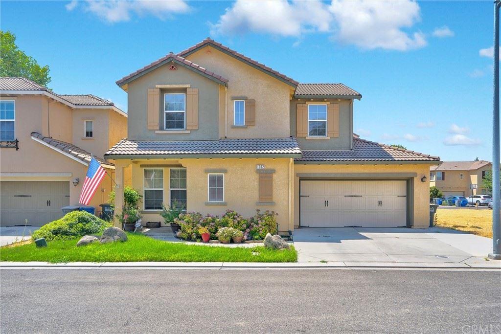 1362 Carlsbad Drive, Merced, CA 95348 - MLS#: MC21160670