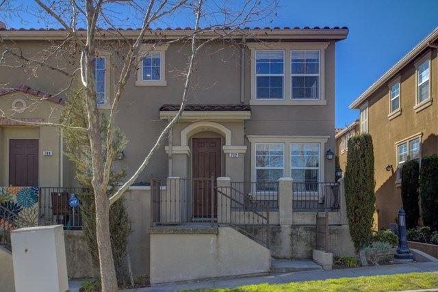 712 Adeline Avenue, San Jose, CA 95136 - #: ML81833670