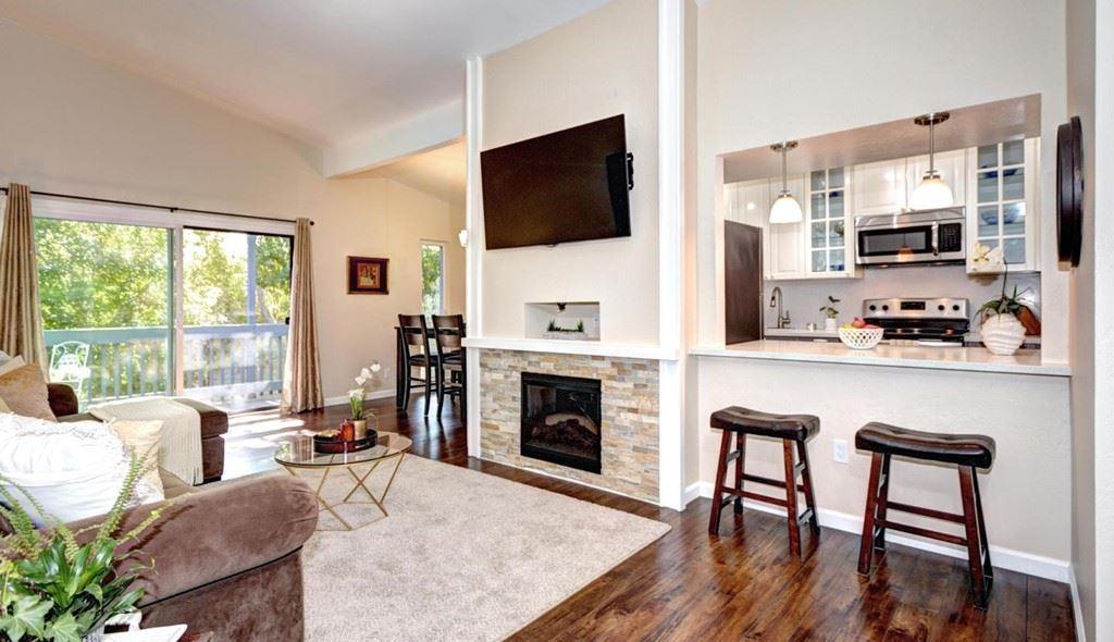 66 Laurie Meadows #4, San Mateo, CA 94403 - MLS#: ML81866670
