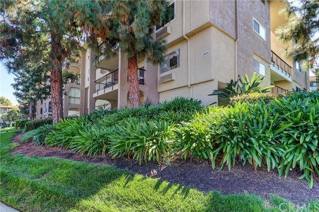 3241 San Amadeo #1A, Laguna Woods, CA 92637 - MLS#: OC20215670