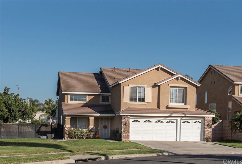 2309 Adonis Place, Corona, CA 92882 - MLS#: OC21224670