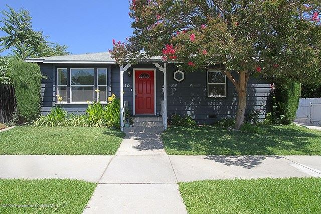 410 Jasmine Avenue, Monrovia, CA 91016 - #: P0-820002670