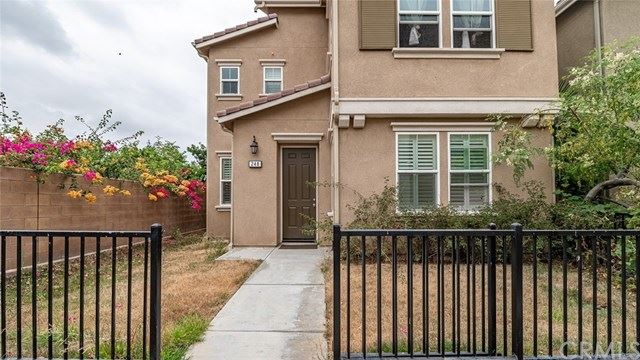 248 Tiger Lane, Placentia, CA 92870 - MLS#: PW20188670