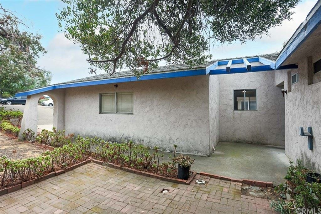 Photo of 1717 13th Street, Los Osos, CA 93402 (MLS # SC21092670)