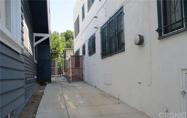 Photo of 1421 Ridge Way, Los Angeles, CA 90026 (MLS # SR20158670)