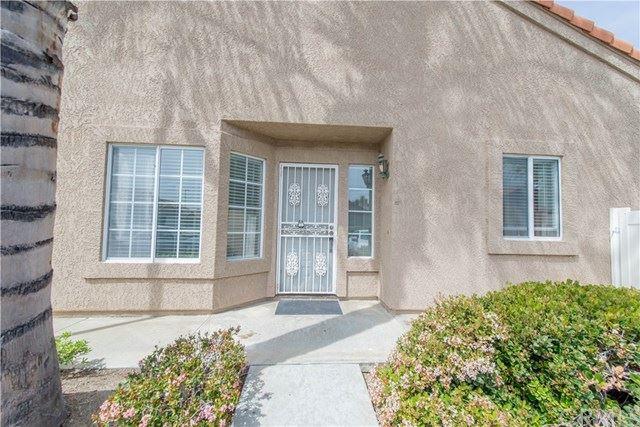 962 Windrose Street, Hemet, CA 92545 - MLS#: SW21073670
