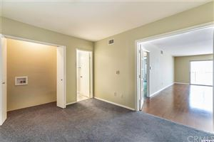 Tiny photo for 266 S Madison Avenue #309, Pasadena, CA 91101 (MLS # 319003671)