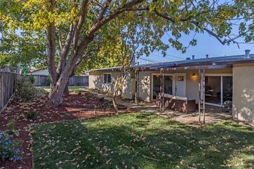 Photo of 1799 Starlite Drive, Milpitas, CA 95035 (MLS # ML81817671)